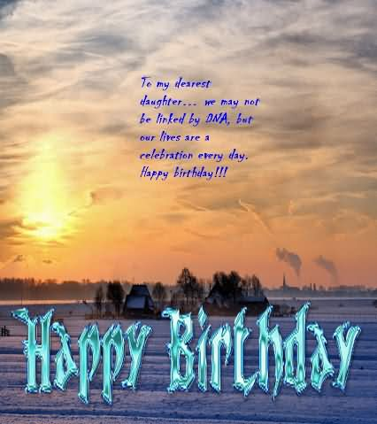 Latest Birthday Quotes