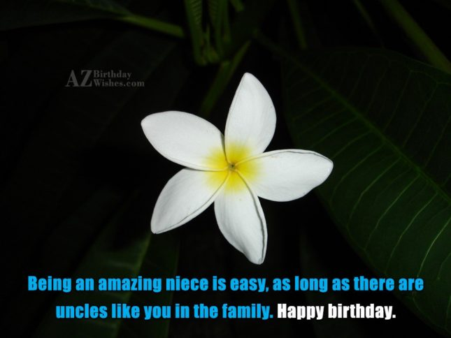 Latest Birthday Wishes