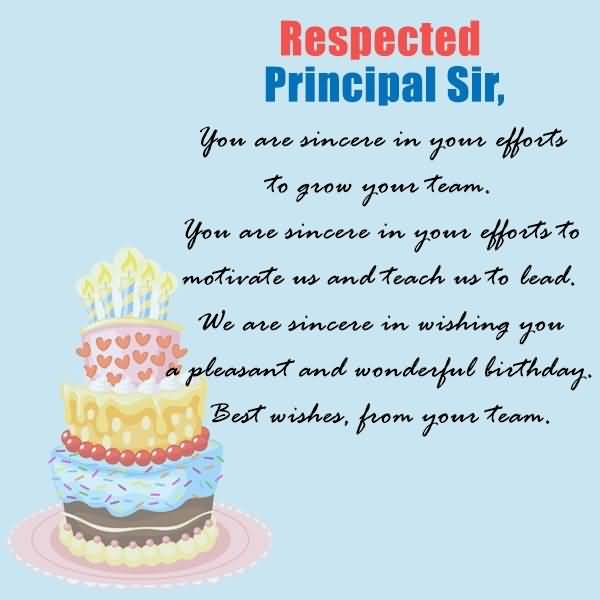 Latest Cake Birthday Wishes With Message