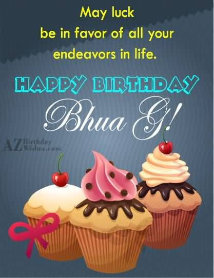Latest E-Card Birthda Greetings