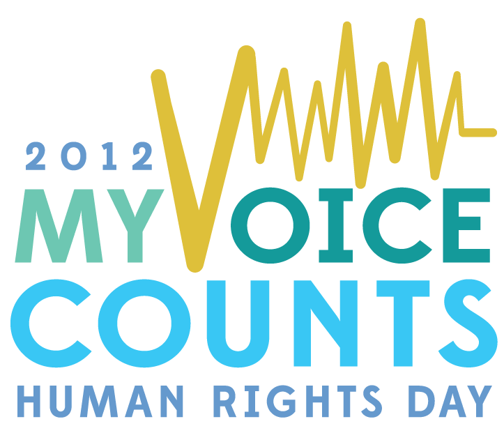 Latest Human Rights Day Wishes