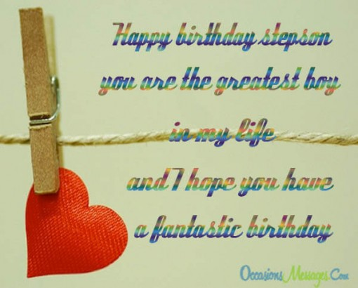 Latest Quotes Happy Birthday Wishes