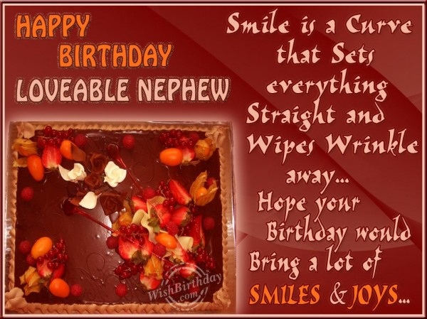 Lovely Happy Birthday Quotes And Wishes Sayings