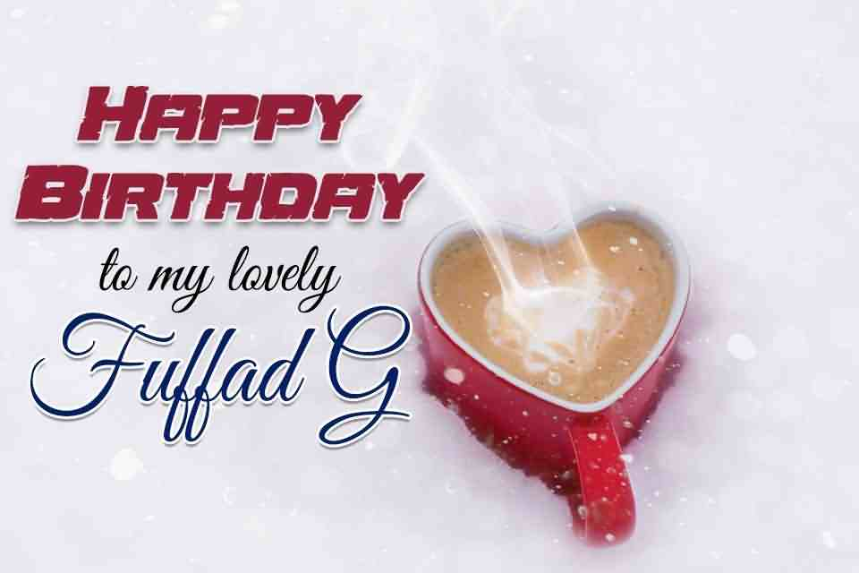 Lovely Happy Birthday Wishes And Greetings