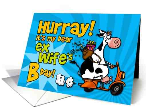 Marvelous Birthday Cards