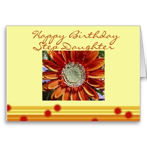 Marvelous Birthday Greetings And Wishes E-Card