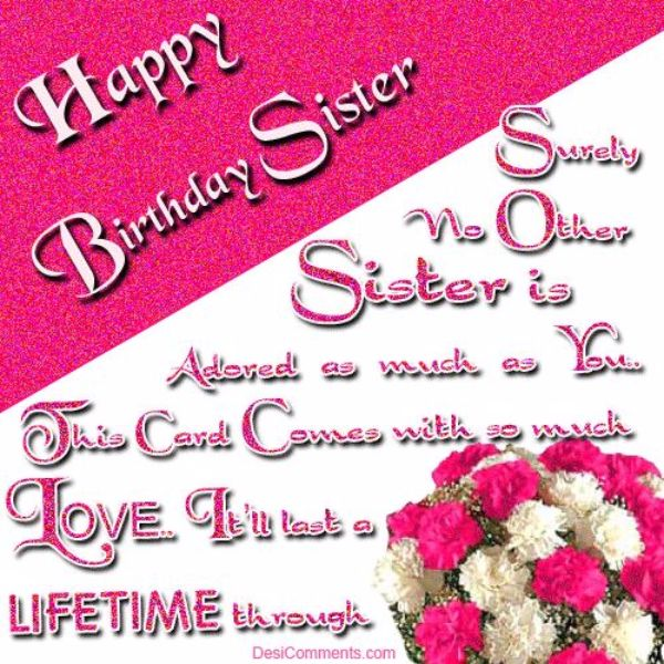 Marvelous Birthday Quotes And Wishes