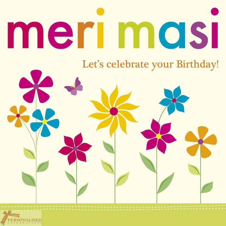 Marvelous Birthday Wishes and Greetings