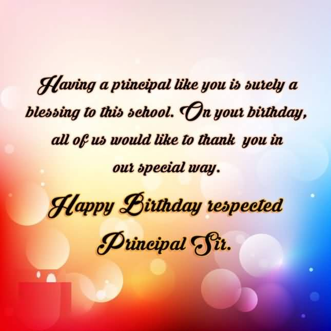 Most Beautiful E-Card Happy Birthday Wishes