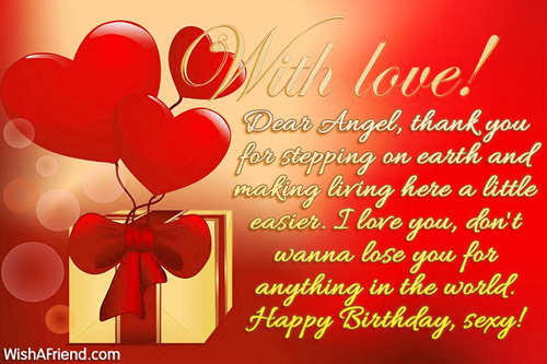 Most Wonderful Happy Birthday Quotes And Wishes