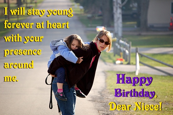 Nice Happy Birthday Greetings