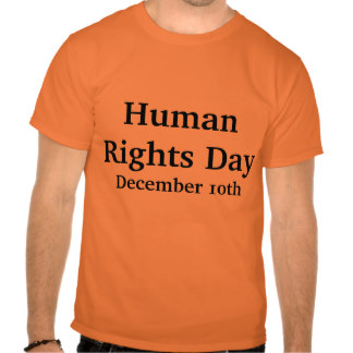 Nice Human Rights Day Wishes