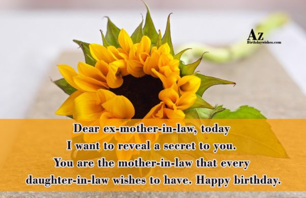Nice Quotes Happy Birthday Wishes And Greetings
