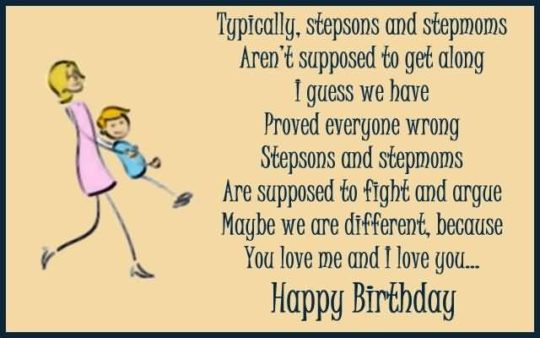 Nice Quotes Happy Birthday Wishes