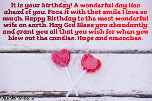 Outstanding Birthday Quotes And Wishes