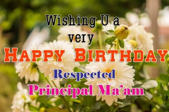 Popualar Birthday Wishes With E-Card