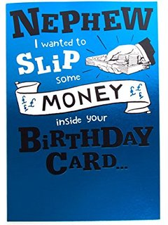 Popular Birthday Card And Greetings