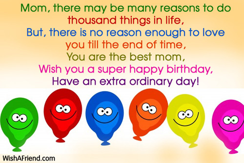 Popular Birthday Quotes And Greetings (2)