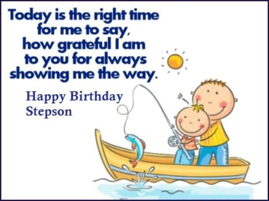 Popular E-Card Happy Birthday Greetings