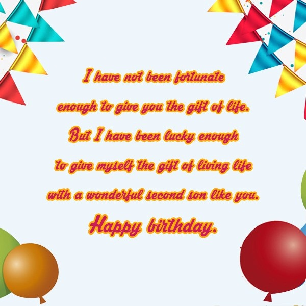 Popular Happy Birthday Quotes And Greetings