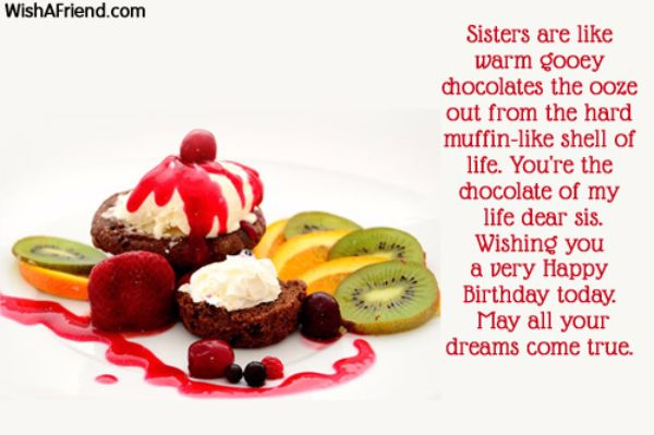 Popular Happy Birthday Quotes And Sayings