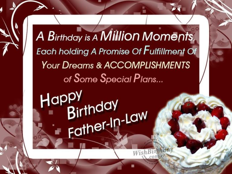 Popular Happy Birthday Quotes And Wishes