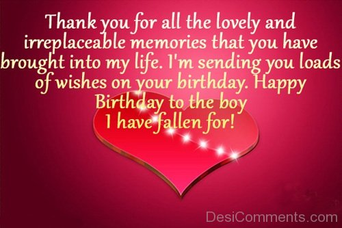 Awesome Happy Birthday Wishes for Niece Bday Quotes