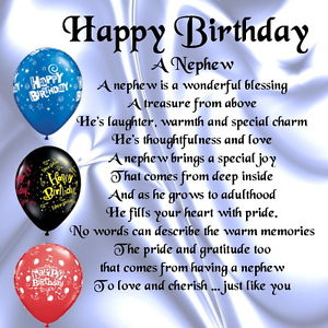 Popular Happy Birthday Wishes And Greetings