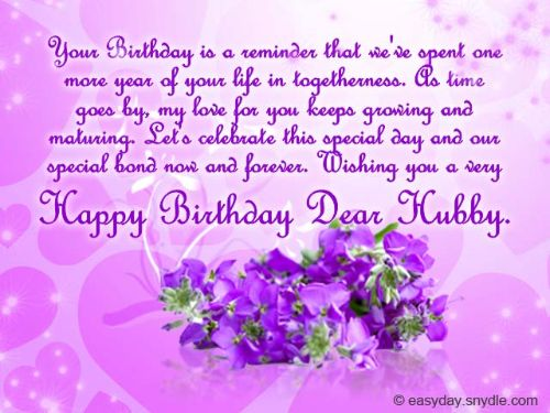Popular Happy Birthday Wishes And Quotes