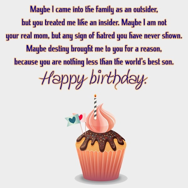 Popular Happy Birthday Wishes And Sayings