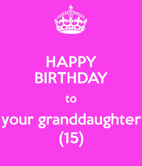 Simple E-Card Birthday Wishes