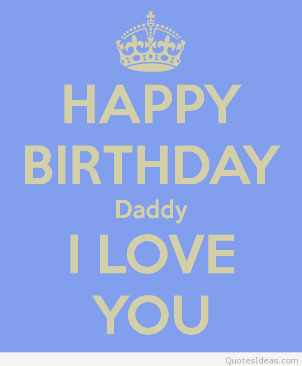 Simple E-Card Happy Birthday Wishes