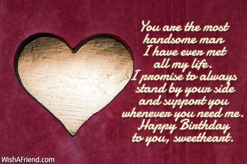 Stunning Happy Birthday Wishes And Greetings