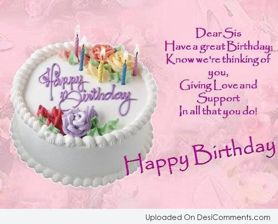 Stunning Quotes Happy Birthday Wishes