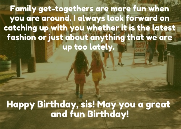 Superb Birthday Quotes And Wishes
