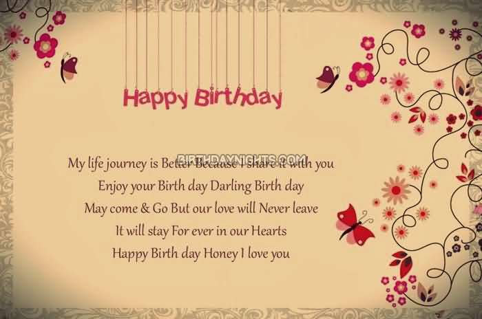 Superb Birthday Quotes