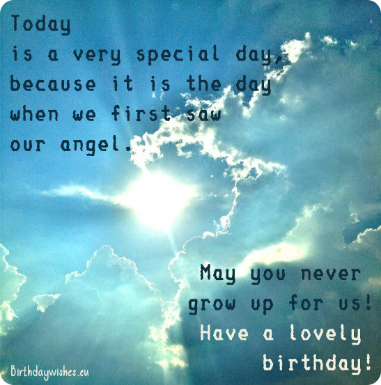 Superb Birthday Wishes And Quotes