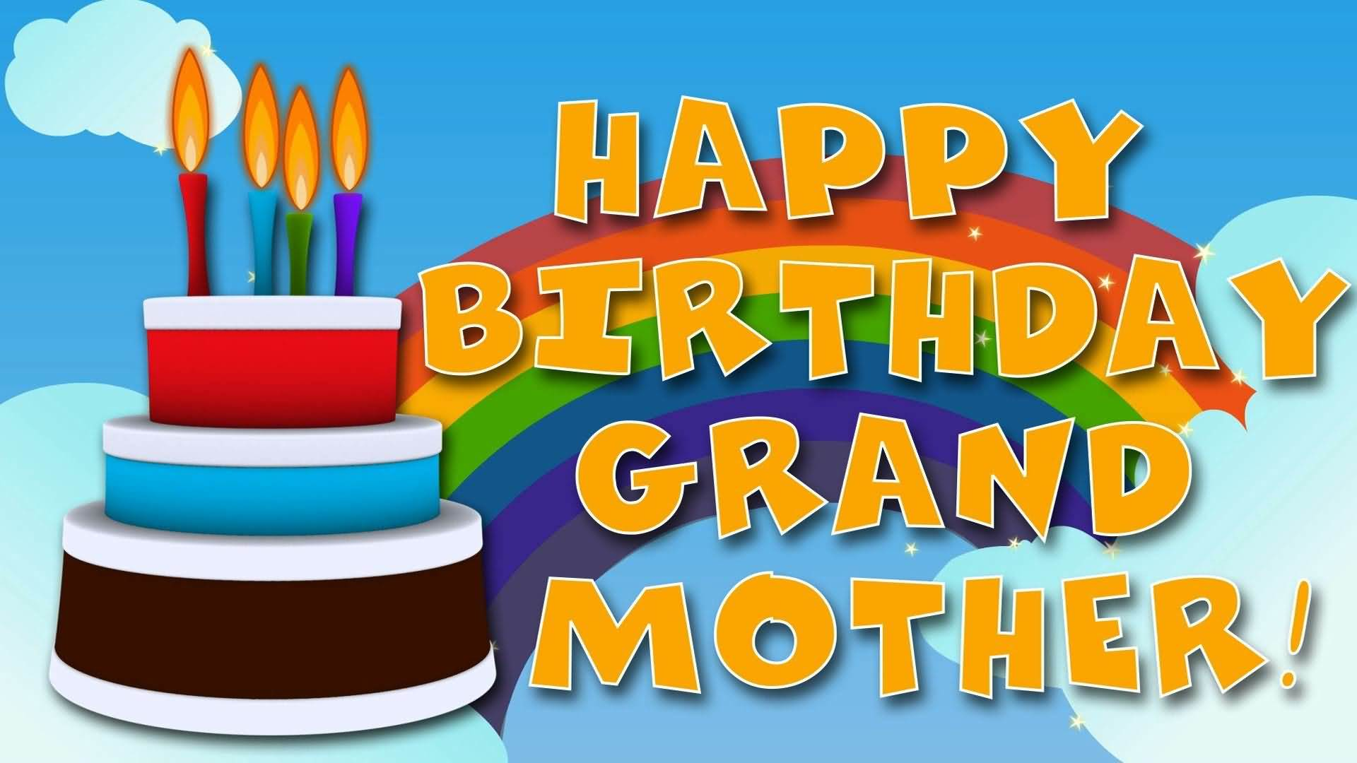 Superb Birthday Wishes E-Cards
