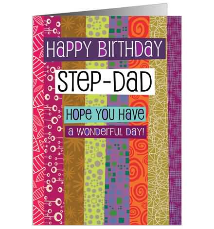Traditional Birthday Wishes With E-Card