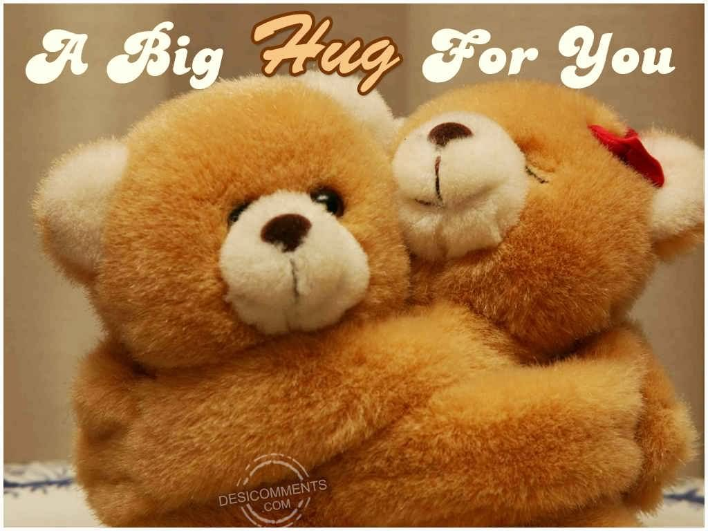 Ultimate Hug Day Images
