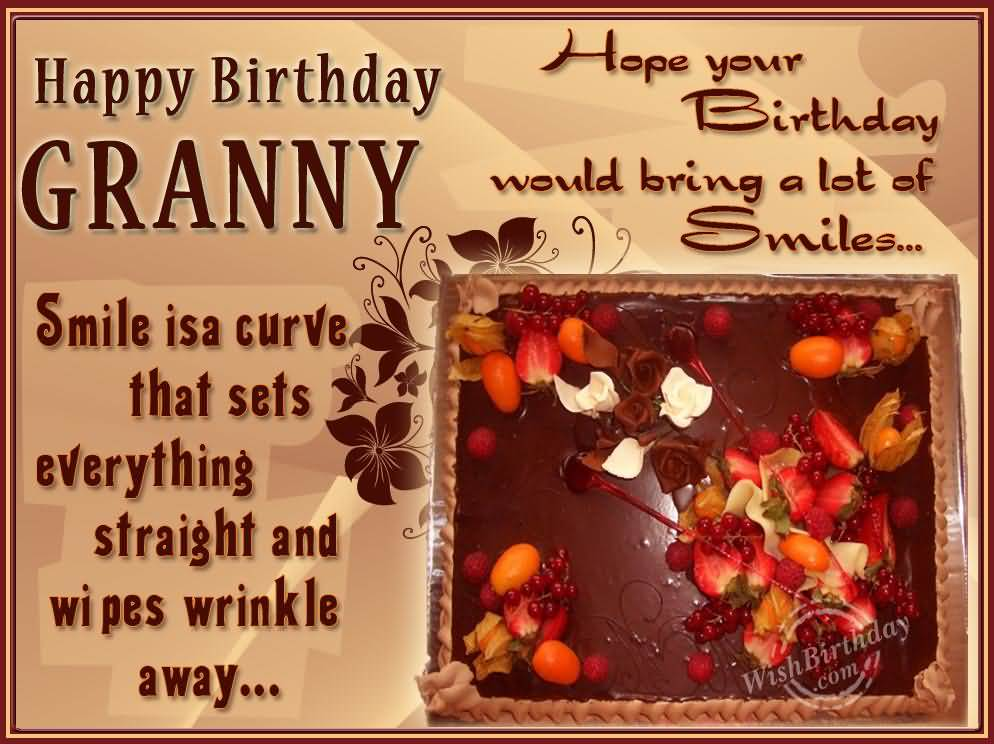 Wonderful Birthday Quotes And Greetings