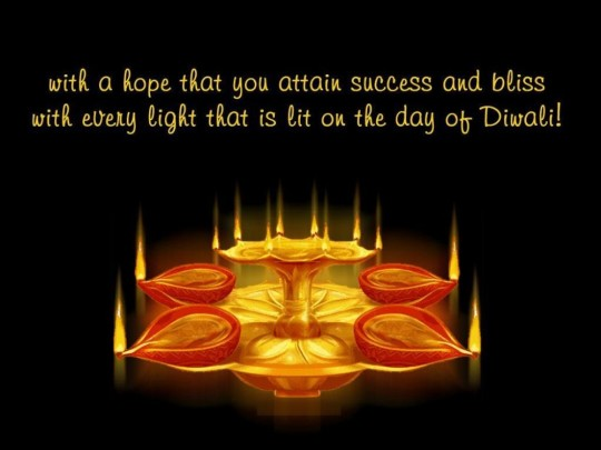 Wonderful Diwali Wishes