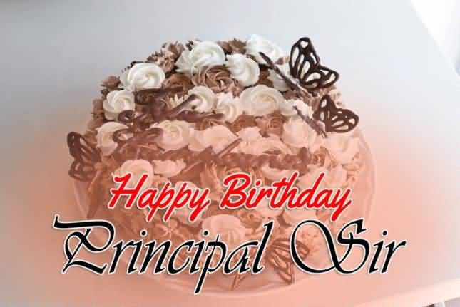 Wonderful Happy Birthday Wishes And Greetings