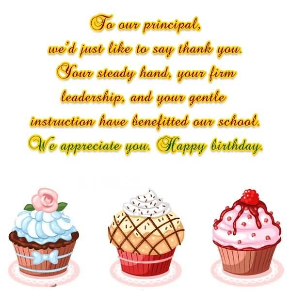 Wonderful Quotes Happy Birthday Wishes