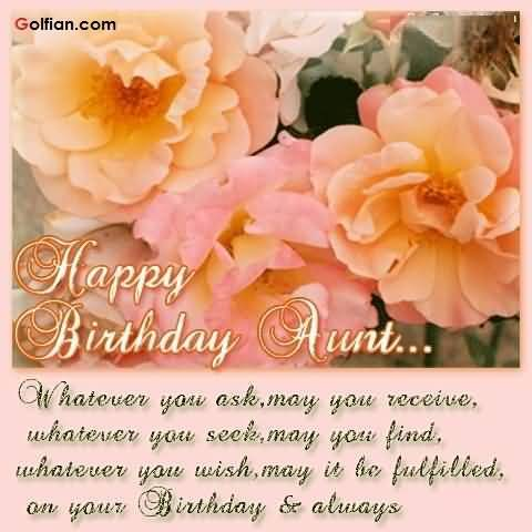 fantastic Happy Birthday Quotes And Wishes