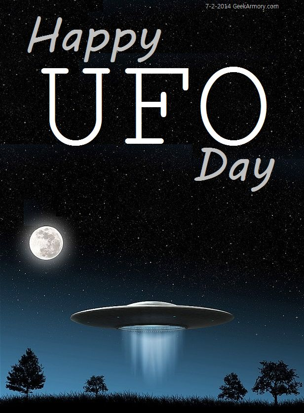 42 July 2 World Ufo Day Pictures Amp Greetings Nice Wishes