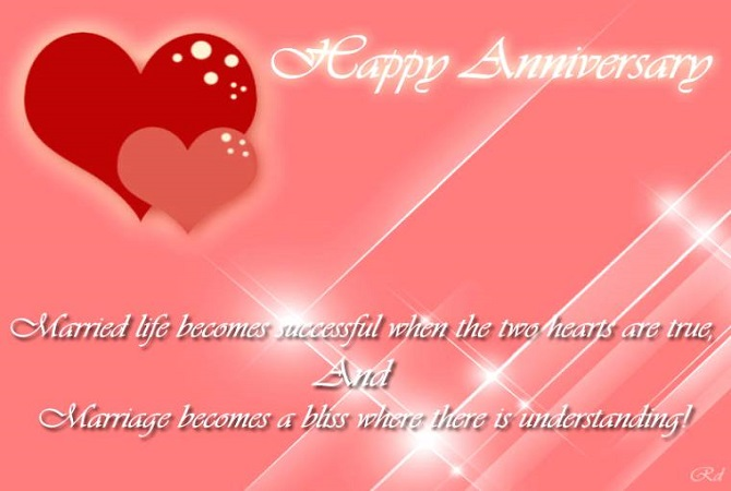 2nd-wedding-anniversary-wishes-for-husband1