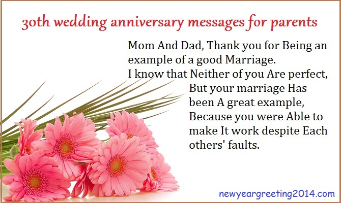 30th-wedding-anniversary-messages-for-parents