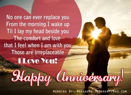 Anniversary Messages For Wife - Messages, Greetings And Wishes Anniversary Quotes For Girlfriend    - alexdapiata.com