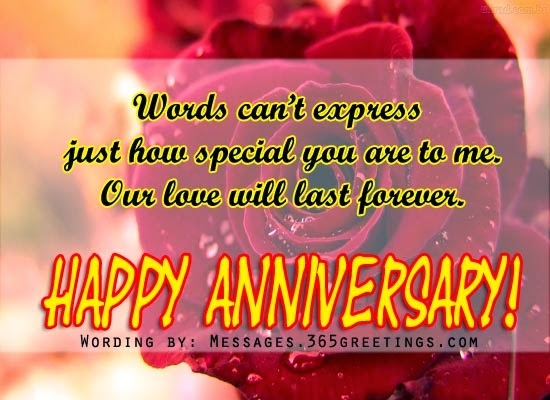 Anniversary Quotes For Girlfriend. Quotesgram Anniversary Quotes For Girlfriend    - alexdapiata.com